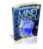 Thumbnail Understanding Mind Control (PLR)