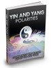 Thumbnail Yin and Yang Polarities plr