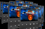 Thumbnail The PLR Rockstar - Video Series (PLR)