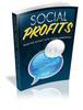 Thumbnail Social Profits (PLR)