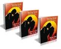 Thumbnail Seduction Guides for Men (PLR)