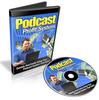 Thumbnail Podcast Profit System - Video Series plr
