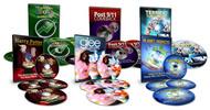 Thumbnail PLR Video Package (PLR)
