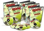 Thumbnail Quick Cash Mastery - Video Series plr