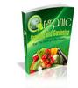 Thumbnail Organic Growing and Gardening plr