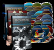 Thumbnail Quick Start Tutorials - Video Series (PLR)
