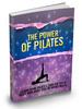 Thumbnail Power of Pilates plr