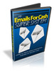 Thumbnail My Emails for Cash Super System - Video Series plr