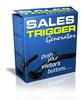 Sales Trigger Generator (PLR)