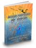 Healing Properties of TaiChi plr