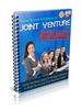 Thumbnail Joint Venture Revealed plr