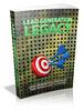 Thumbnail Lead Generation Legacy plr
