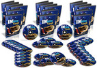 Thumbnail IM Marketing Videos - Video Series plr