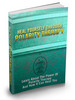 Thumbnail Heal Yourself With Polarity Therapy plr