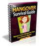 Thumbnail Hangover Survival Guide plr