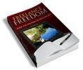 Thumbnail Freelance Freedom (PLR)