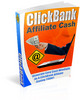 Thumbnail ClickBank Affiliate Cash - eBook and Audio (PLR)