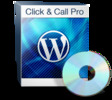Thumbnail Click and Call Pro - Wordpress Plugin plr