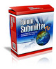 Thumbnail Forum Submitter Pro plr