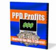 Thumbnail PPD Profits plr