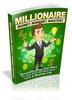 Thumbnail Millionaire Money Mindset Mastery - Viral eBook plr