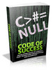 Thumbnail Code of Success plr