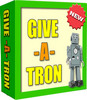 Give-A-Tron (PHP)