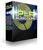 Thumbnail PLR Audio Clips 2 (PLR)