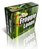 Thumbnail Froggie Loops - Website Audios (PLR)
