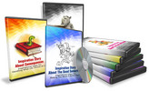Thumbnail Inspirational Stories Video Series plr