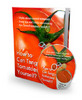 Thumbnail How to Can Tangy Tomatoes Yourself - eBook and Audio plr