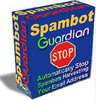 Spambot Guardian