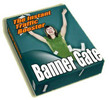 Thumbnail Banner Gate