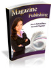 Thumbnail Magazine Minisite and PLR eBook