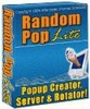 Thumbnail Random Pop Lite