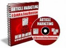 Thumbnail Article Marketing Review - Audio eBook