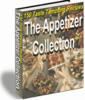 Thumbnail Appetizer Collection (PLR)