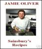 Thumbnail Jamie Oliver - Sainsbury Recipes