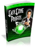 Easy Ezine Profits (PLR)