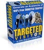 Targeted Visitor (PHP)
