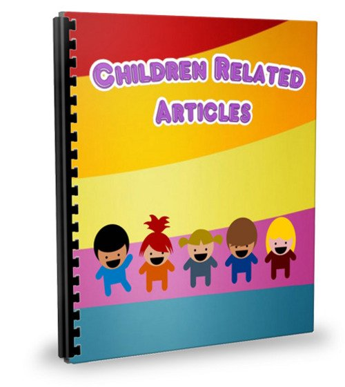 Product picture 20 Comic Book Articles - Feb 2012 (PLR)